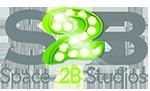 Space2B Studios